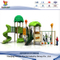 Outdoor Tree House Playset Foresta originale per bambini
